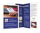 0000042644 Brochure Templates