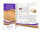 0000042645 Brochure Templates
