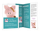 0000042664 Brochure Templates