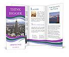 0000042669 Brochure Templates