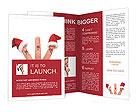 0000042675 Brochure Templates