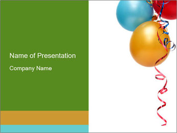 0000042681 PowerPoint Template
