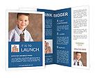 0000042696 Brochure Templates