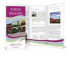0000042702 Brochure Templates