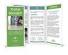 0000042714 Brochure Templates