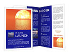 0000042723 Brochure Templates