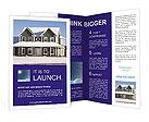 0000042728 Brochure Templates