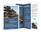 0000042738 Brochure Templates