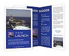0000042742 Brochure Templates