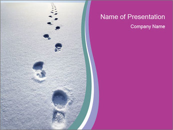0000042758 PowerPoint Template