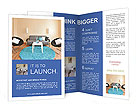 0000042761 Brochure Templates