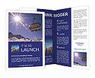 0000042762 Brochure Templates