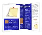 0000042782 Brochure Templates
