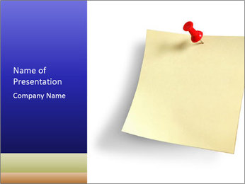 0000042782 PowerPoint Template
