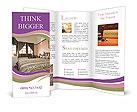 0000042789 Brochure Templates