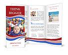 0000042809 Brochure Templates