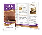 0000042817 Brochure Templates