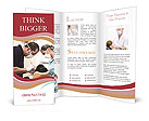 0000042824 Brochure Templates