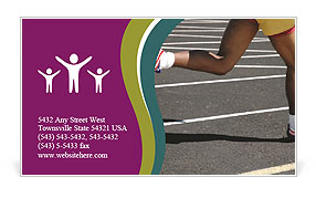 0000042841 Business Card Templates