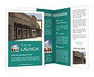 0000042853 Brochure Templates