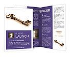 0000042897 Brochure Templates