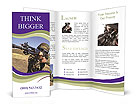 0000042939 Brochure Templates