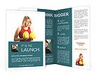 0000042946 Brochure Templates