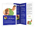 0000042951 Brochure Templates