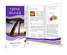 0000042958 Brochure Templates