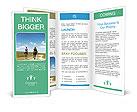 0000042963 Brochure Templates