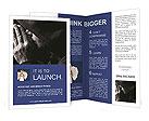 0000042976 Brochure Templates