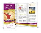 0000042978 Brochure Templates