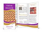 0000042983 Brochure Templates