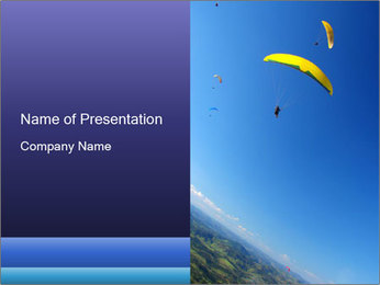 0000042987 PowerPoint Template