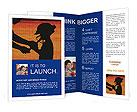 0000042994 Brochure Templates