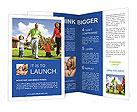 0000043014 Brochure Templates
