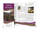 0000043016 Brochure Templates