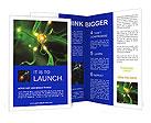 0000043023 Brochure Templates