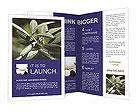 0000043026 Brochure Templates