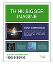 0000043029 Poster Template