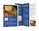0000043041 Brochure Templates