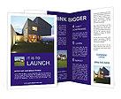0000043057 Brochure Templates