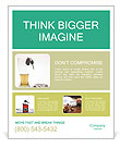 0000043059 Poster Template
