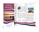 0000043078 Brochure Templates