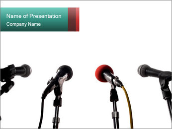 0000043090 PowerPoint Template