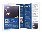 0000043098 Brochure Templates