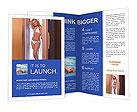 0000043107 Brochure Templates