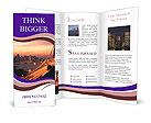 0000043108 Brochure Templates