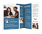 0000043109 Brochure Templates
