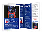 0000043122 Brochure Templates